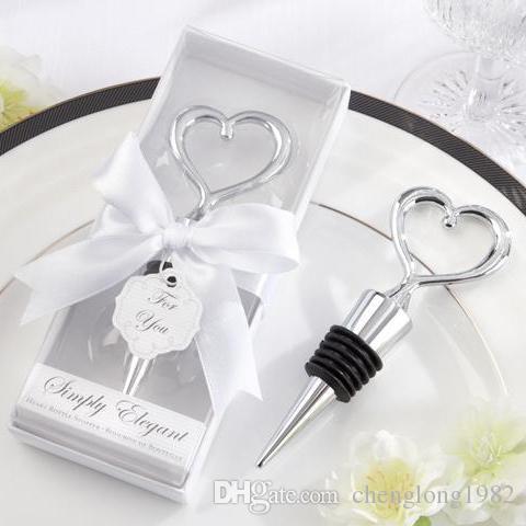 新しい到着の結婚式の好意的なワインのびんの栓の栓のハートの形のワインストッパークリスタルボール/天使/蝶/雪/ダイヤモンドリング