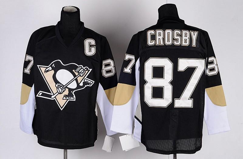 Pittsburgh Penguins home (9)
