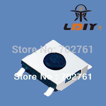 montagem de superfície tact switch LY-A06-C2A