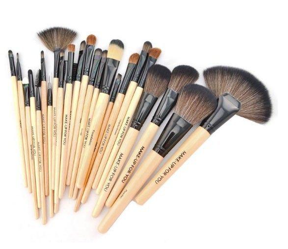 brush03-24pcs-brown-1