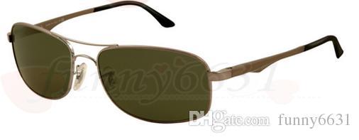 Gorąca Sprzedaż Letnie Metalowe Okulary Okulary UV400 Okulary przeciwsłoneczne Moda Męskie Kobiety Okulary Przeciwsłoneczne Unisex Okulary Rowerze Okulary A ++ Darmowa Wysyłka