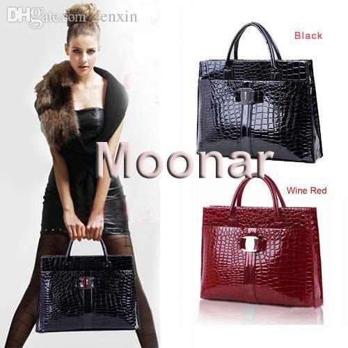 MOONAR Women Handbags Hobo Shoulder Bags PU Leather Large Capacity Bags