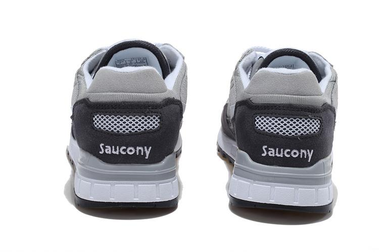 Latest Style Men And Women Saucony Shadow Jogging Shoes Fashion Running Shoes Sneakers For Lovers Size 36 44 Suede Shoes Shoe Sale From Manynike,