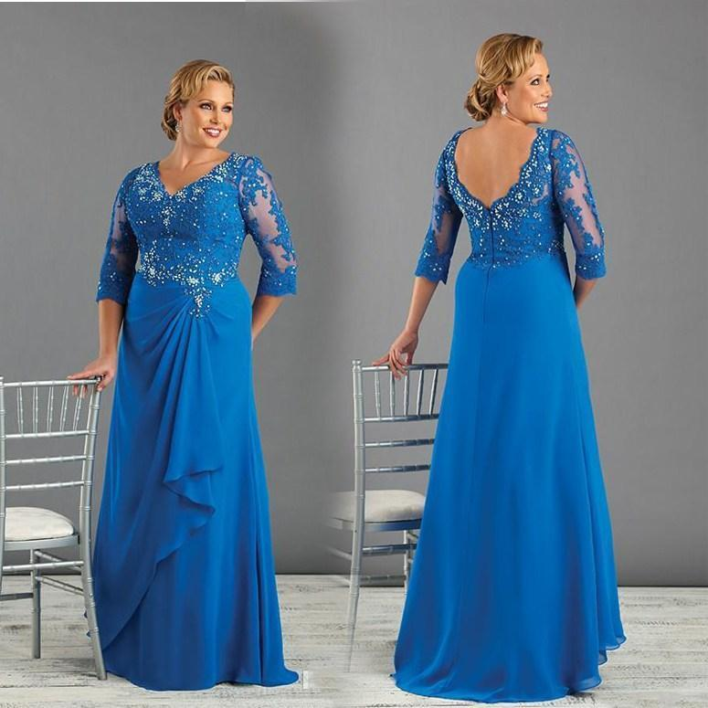 Awesome Wedding Dresses Mother Of The Groom Plus Size Contemporary - Plus Size Jacket Dress For Wedding