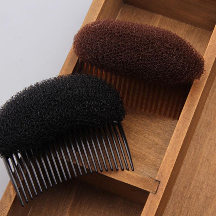 Headwear-0081-2