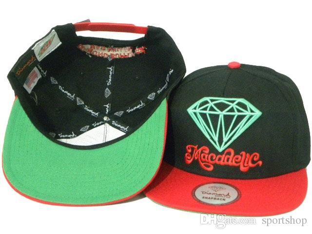 ... amazon diamond mac miller snapback hats adults baseball hat men and  women adjustable caps new arrival 2daef2ffdf2a