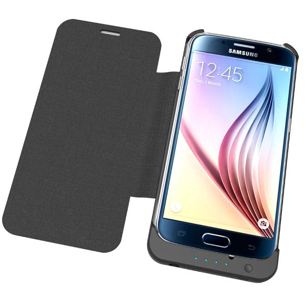 samsung galaxy s6 power case