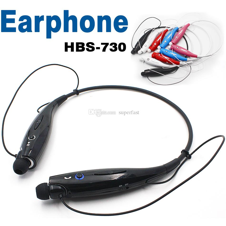 Headset Lg Tone Hbs 730 Headphone Wireless Hbs730 Ultra Bluetooth 40 Simultaneously Connect Multiple Devices To Easily Switch Calls Entertainmenthigh Fidelitty Stereo Audio Earphones Enjoy Entertainment