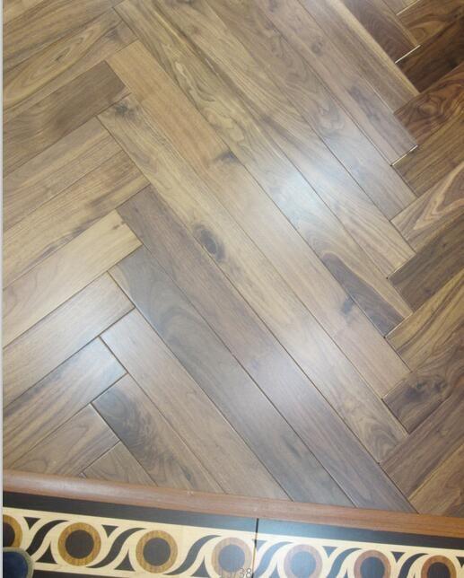 2019 Wood Floor Burmese Teak Wood Floor Asian P Ebony Floor Profiled Wood Flooring Asian Pear Sapele Wood Flooroak Wood Floor Wings Wood Flooring From