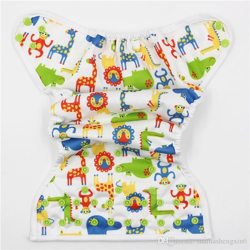 ткань для детских пеленок для новорожденных оптом
