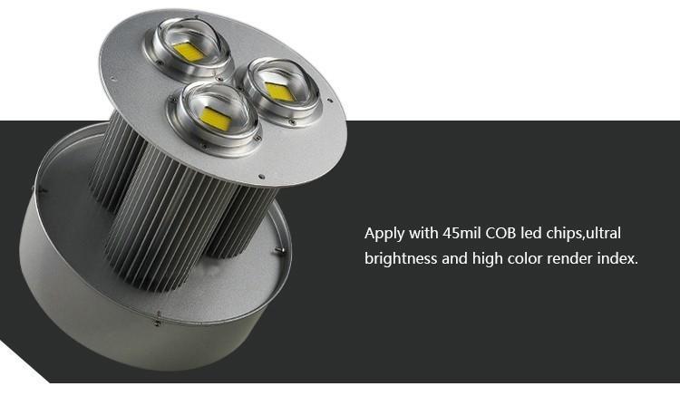150w led industrial light (1)