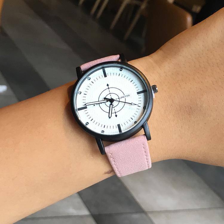 Marque occasionnel montre-bracelet pour les amateurs de sport quartz poignet luxe robe en cuir pas cher montres pour hommes Masculino montres en ligne reloj montre