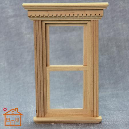 2019 112 Doll House Mini Window Doors Windows Accessories Model Mini Dollhouse Accessories Flat Sliding Window Tape Sliding Window From Xiuping