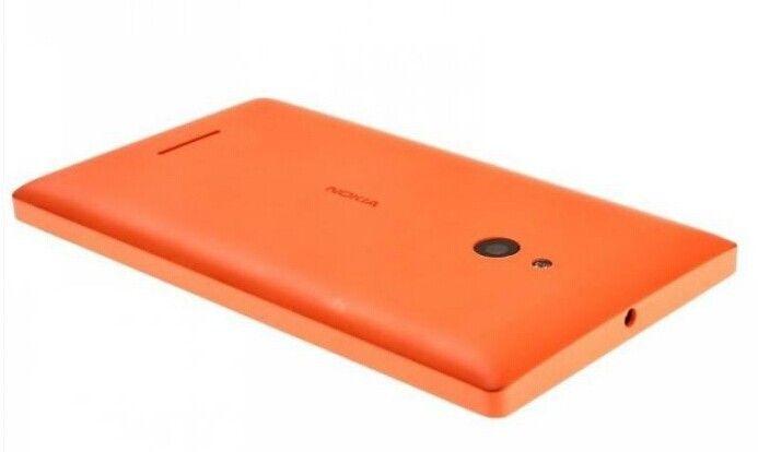 Nokia XL 02