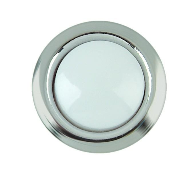 db800-db800-wired-doorbell-button-silver-color-rim-dh1201-v-1