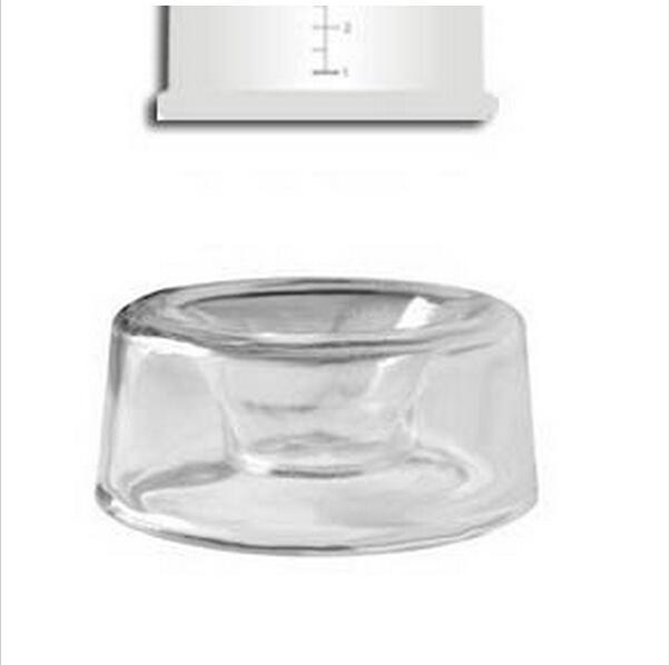 Silikonkautschukbänder für die Penispumpenhülse BG028