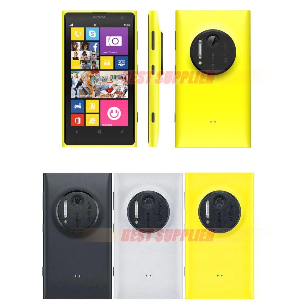 Nokia-lumia-1020_03