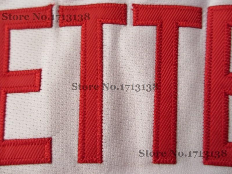 13 Datsyuk jerseys (5)