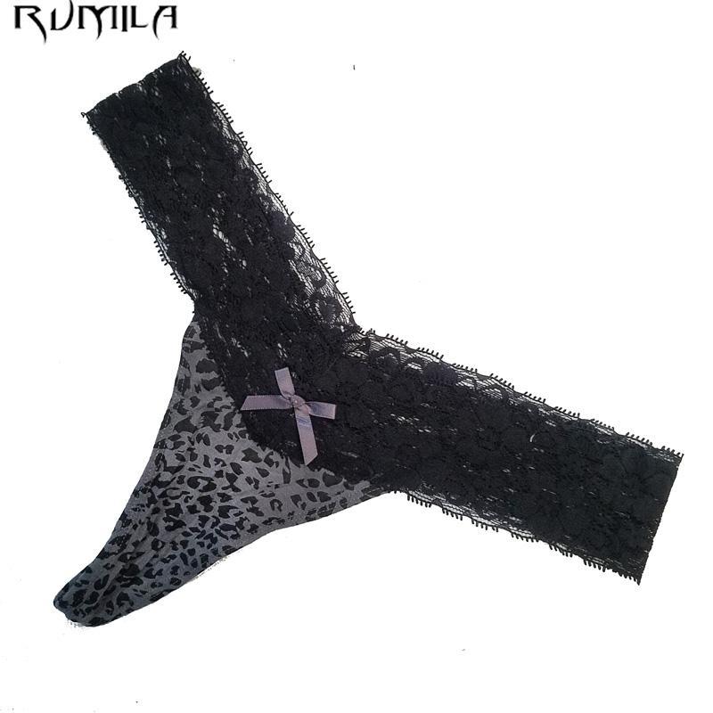 BÜYÜK BOY XXXLSeamless kadın Seksi Thongs G-String Iç Çamaşırı Külot Bayanlar T-geri Için 1 adet / grup ZX1071 Külot