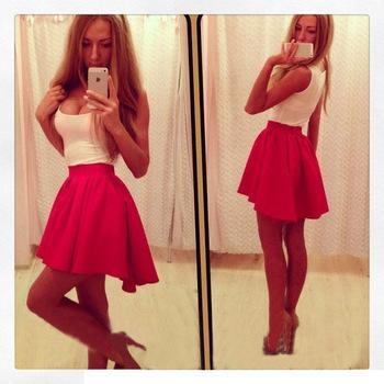 00001_new-fashion-2014-women-w
