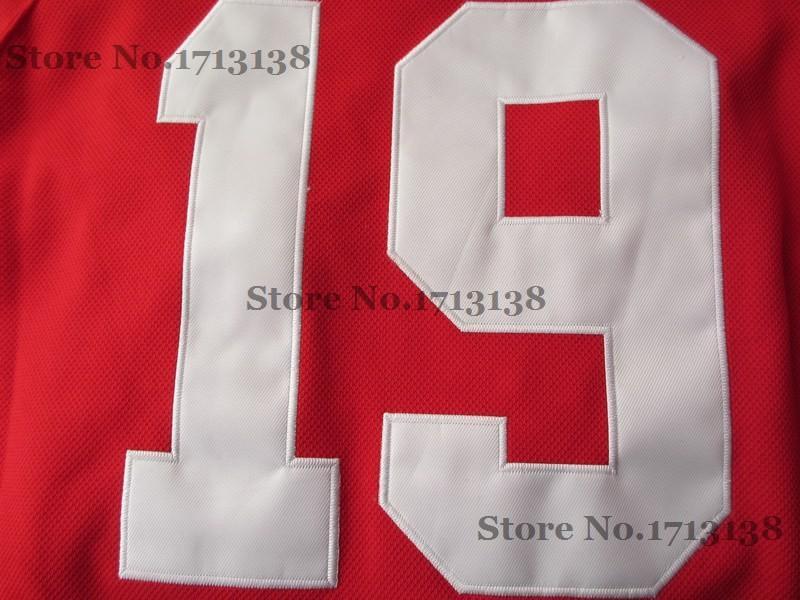 13 Datsyuk jerseys (15)