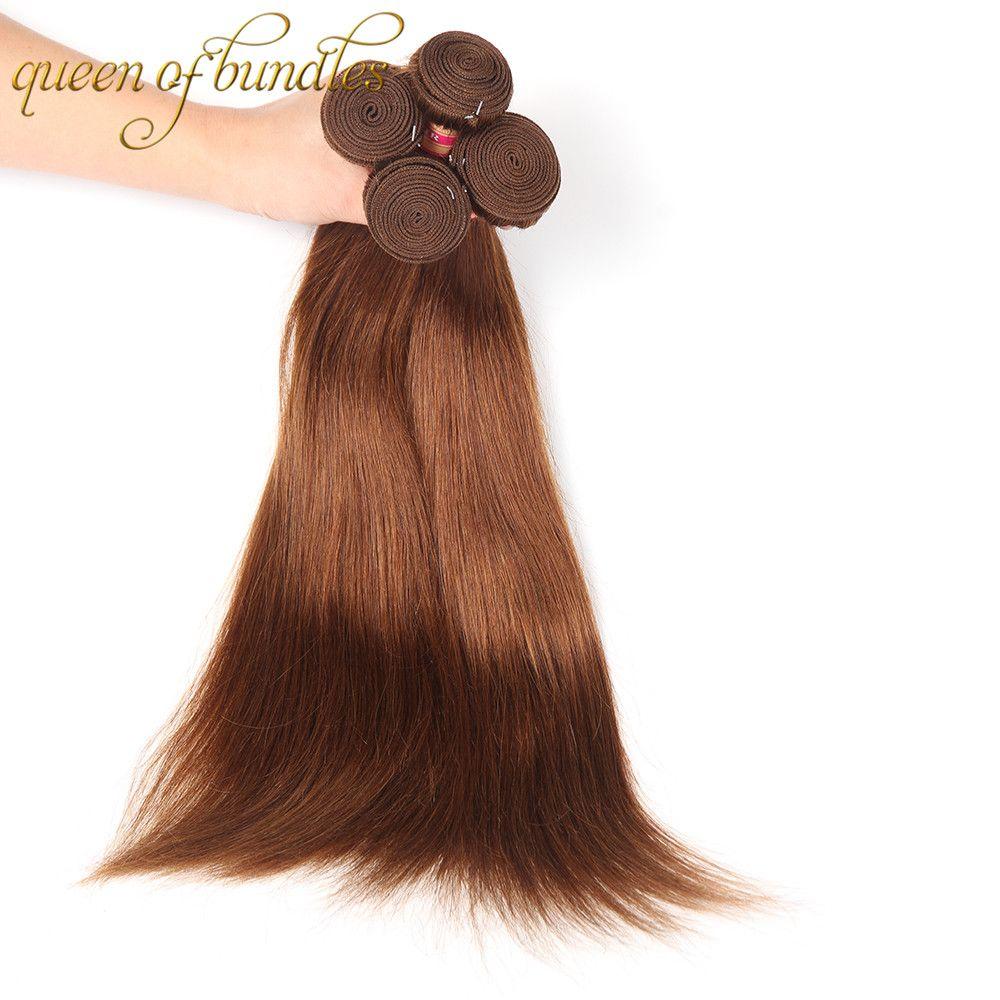8A غير المجهزة بيرو الهندي الماليزي الكمبودي البرازيلي العذراء الشعر نسج حزم مستقيم الإنسان الشعر الملحقات البرازيلي لحمة الشعر