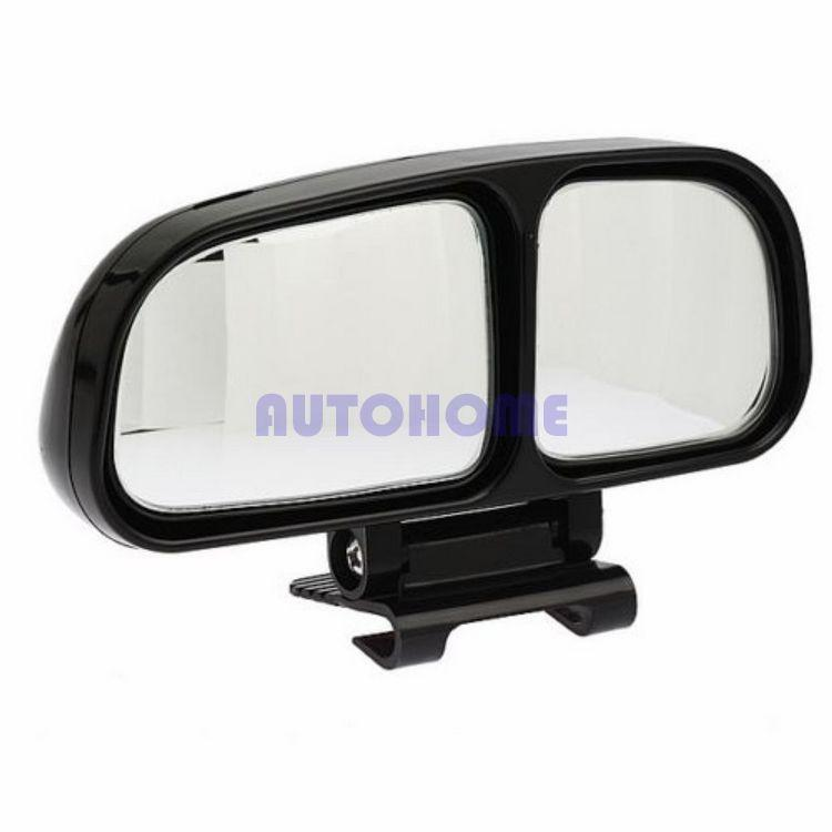 Blind Spot Car Rear View Side Wide Angle View Mirror Vehicle 2 Mirror Inside (1)
