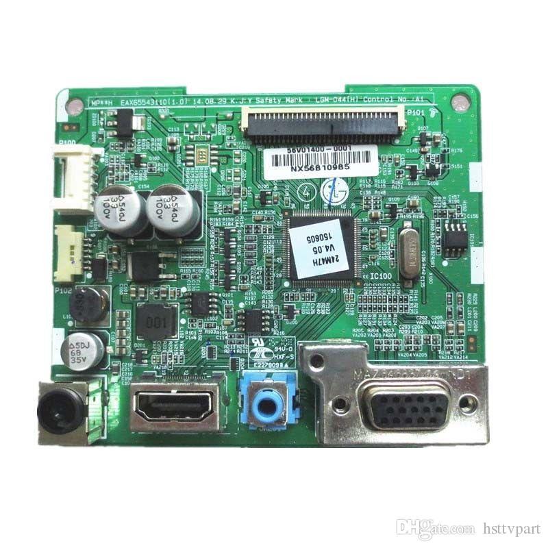 Оригинальный драйвер 22MP47HQ доска 23MP47HQ 24MP47HQ 27MP47HQ
