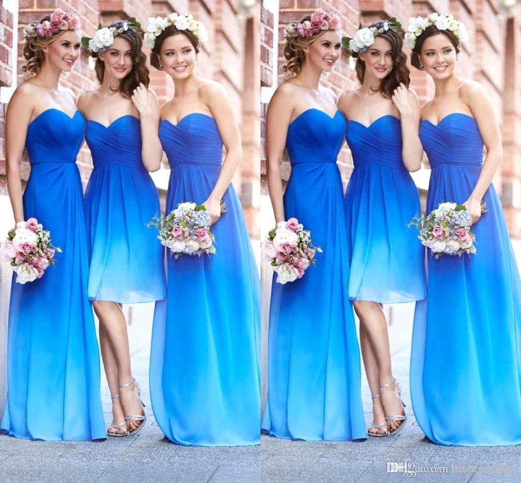 Cheap 2017 new sexy sheath wedding dresses with high split front cheap 2017 new sexy sheath wedding dresses with high split front capped sleeves beaded lace chiffon boho beach bridal gowns custom made as low as 13581 ombrellifo Gallery