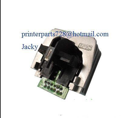 NEW 지원 F042000 LX300 + 프린트 헤드에 대한 EPS LX300 LX300 + II 프린터 인쇄 헤드 F042000