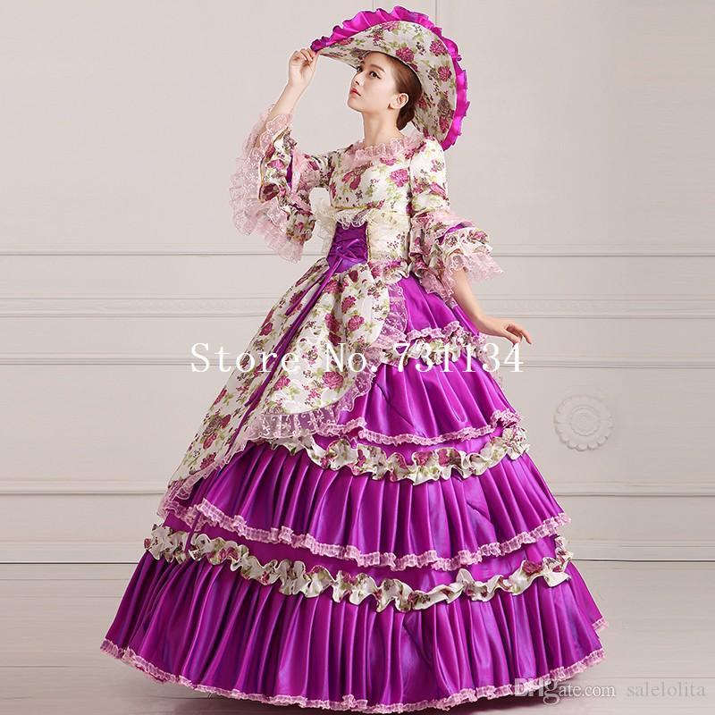 Famoso La Bella Y La Bestia Vestido De Baile Composición - Ideas ...