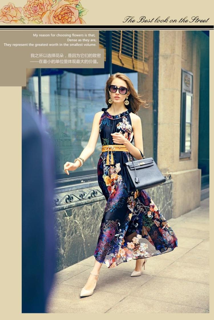 casual dress (17)