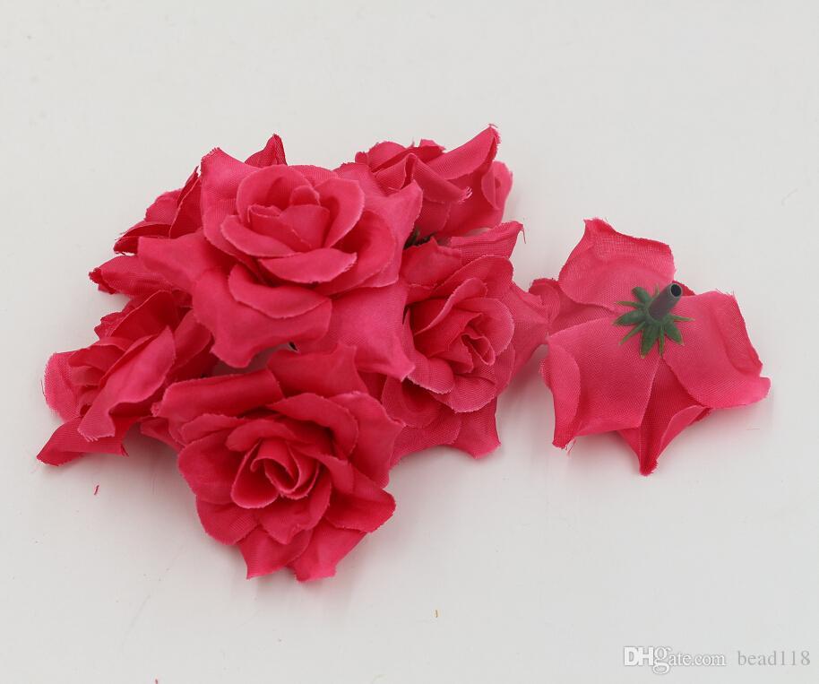 Купить оптом головки искусственных цветов доставка емс почтой какой подарок сделать мужчине льву
