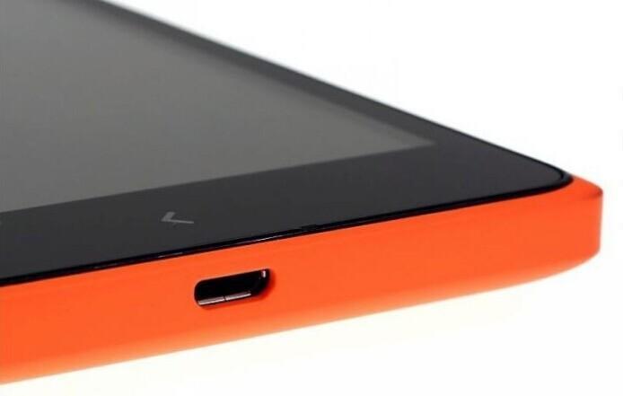 Nokia XL 03