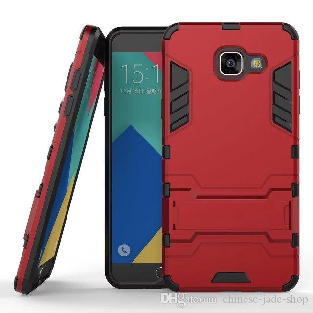 samsung galaxy j5 case red
