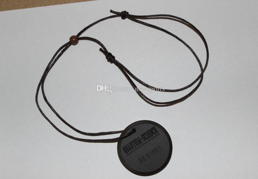 necklace products img amplified energy thedharmashop