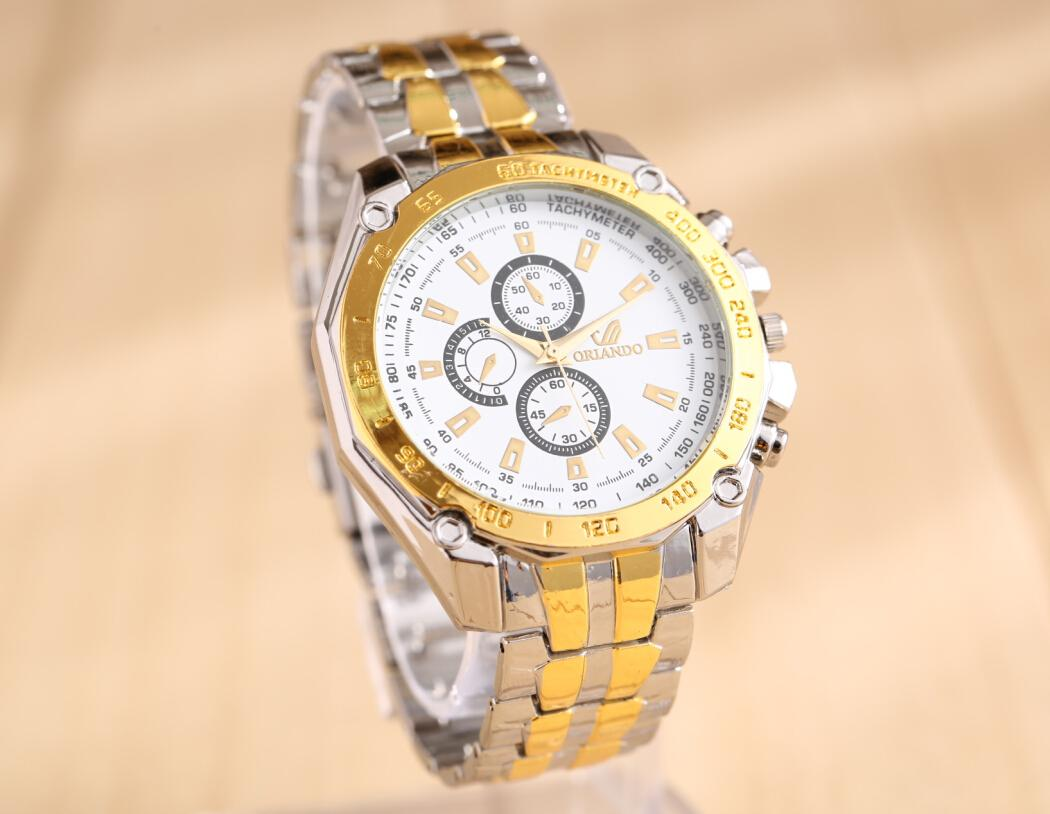 watches from best top india in seller titan selling buy online to