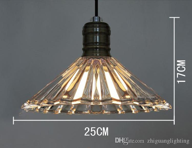 Hanging Lights Modern Vintage Kitchen Lighting Modern Pendant Lamp Rustic  Hanging Lamps Vintage Industrial Lamp Retro ...