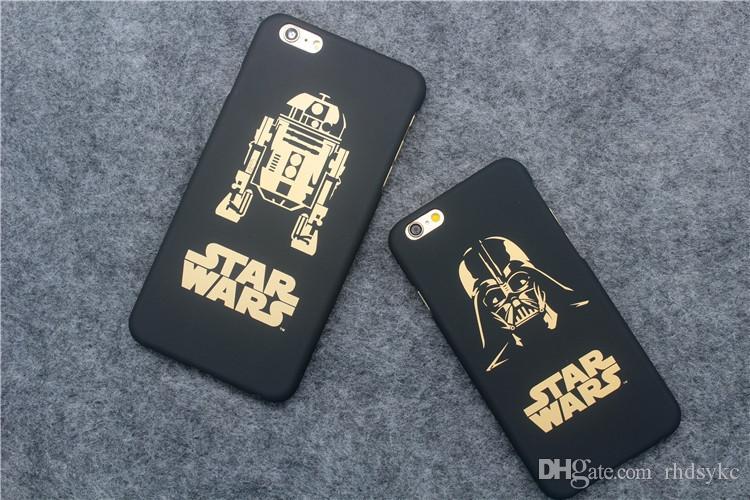 iphone 7 case starwars