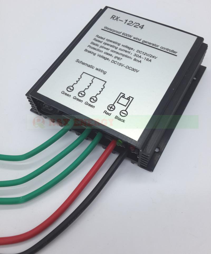 RX-600CWN-5