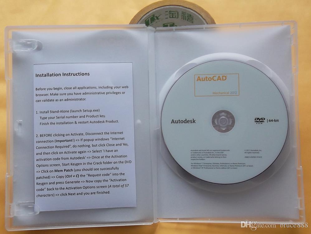 autocad 2004 free  for windows xp 32 bit