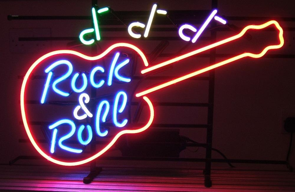 2018 neon sign music rock roll handicraft customer real glass tube 2018 neon sign music rock roll handicraft customer real glass tube bar light beer pub signs 1714 from neonhappy2008 10051 dhgate mozeypictures Image collections