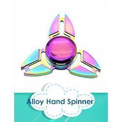 BR.hand-Spinner.2_13