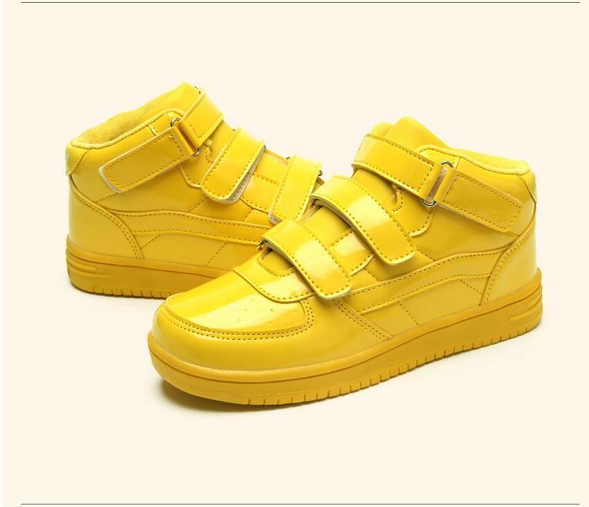 2015 Hot Sale Children Shoes Girls And