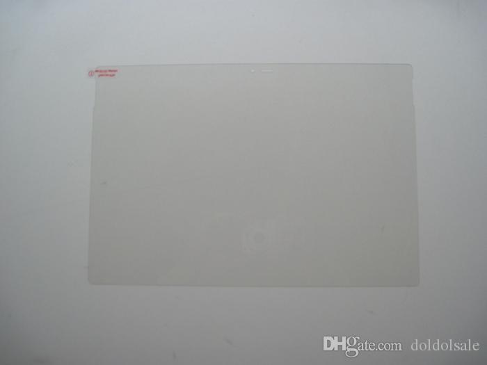 """Премиум 9 H закаленное стекло пленка протектор экрана для Microsoft Surface 3 10.8"""" Surface Pro 3 Pro 4 RT книга планшет защитная пленка"""