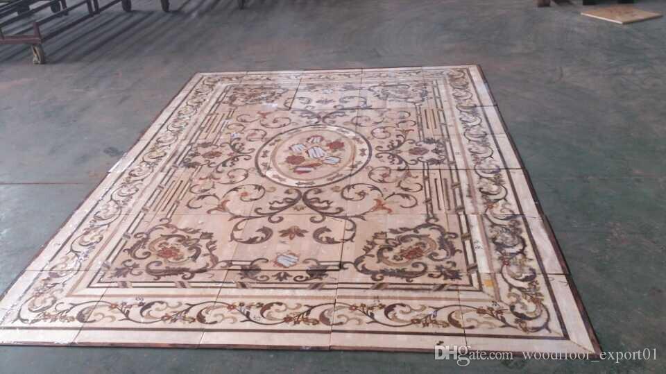 wood floor Wings Wood Flooring Private MerbauSapele wood floor Wood wax wood floor Wood wax floor Wings Wood Flooring