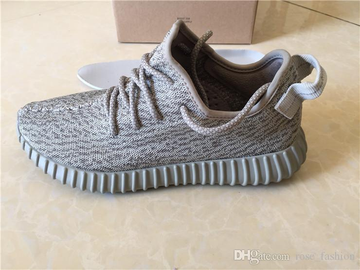 41866b15879 adidas boost women buy fake yeezy boosts
