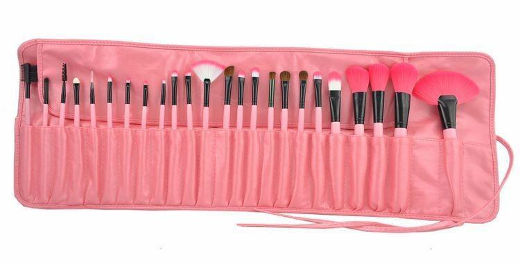 brush03-24pcs-pink-2