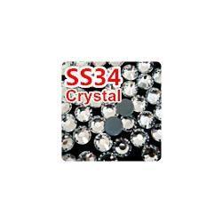 DSC0(1)