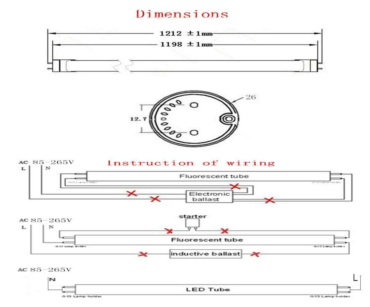 DIAGRAM] T8 Linear Constant Current Led Tube Wiring Diagram For FULL  Version HD Quality Diagram For - 1SPAGHETTIWIRING1.LALIBRAIRIEDELOUVIERS.FR1spaghettiwiring1.lalibrairiedelouviers.fr